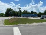 103 Crooksville Road - Photo 8