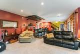 436 Houston Oaks Drive - Photo 32