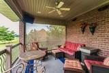 436 Houston Oaks Drive - Photo 38