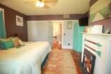 538 Mooreland Avenue - Photo 11