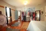 538 Mooreland Avenue - Photo 34