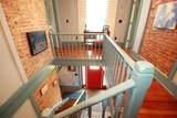 538 Mooreland Avenue - Photo 40