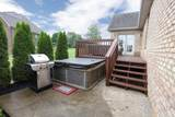 1366 Clubhouse Ln - Photo 11