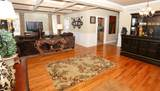 1366 Clubhouse Ln - Photo 21