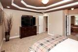 1366 Clubhouse Ln - Photo 33