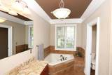 1366 Clubhouse Ln - Photo 34