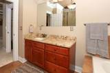 1366 Clubhouse Ln - Photo 35