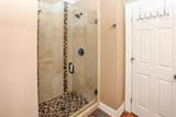1366 Clubhouse Ln - Photo 36