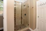 1366 Clubhouse Ln - Photo 37