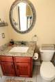 1366 Clubhouse Ln - Photo 40