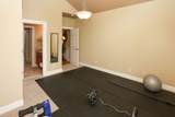 1366 Clubhouse Ln - Photo 41