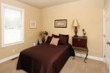 1366 Clubhouse Ln - Photo 45