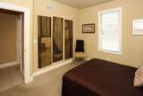 1366 Clubhouse Ln - Photo 46