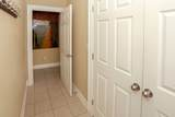 1366 Clubhouse Ln - Photo 49