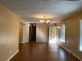1105 Forest Circle Drive - Photo 10