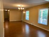 1105 Forest Circle Drive - Photo 11