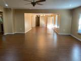 1105 Forest Circle Drive - Photo 12