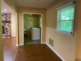 1105 Forest Circle Drive - Photo 15