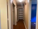 1105 Forest Circle Drive - Photo 16