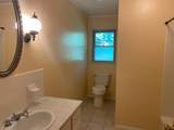 1105 Forest Circle Drive - Photo 19
