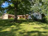 1105 Forest Circle Drive - Photo 2