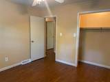1105 Forest Circle Drive - Photo 22
