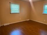1105 Forest Circle Drive - Photo 23