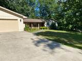 1105 Forest Circle Drive - Photo 3
