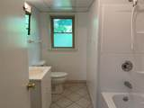 1105 Forest Circle Drive - Photo 30
