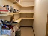 1105 Forest Circle Drive - Photo 31