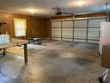 1105 Forest Circle Drive - Photo 34