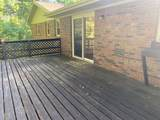 1105 Forest Circle Drive - Photo 38