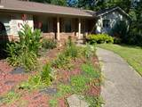1105 Forest Circle Drive - Photo 4