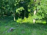1105 Forest Circle Drive - Photo 43