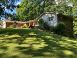 1105 Forest Circle Drive - Photo 44
