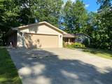 1105 Forest Circle Drive - Photo 45