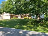1105 Forest Circle Drive - Photo 46