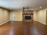 1105 Forest Circle Drive - Photo 8