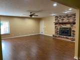 1105 Forest Circle Drive - Photo 9