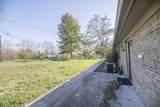 333 Goose Creek Lane - Photo 41