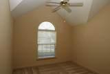 816 Mason Place Court - Photo 44