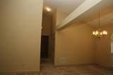 816 Mason Place Court - Photo 45