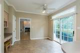 1116 Andover Forest Drive - Photo 14