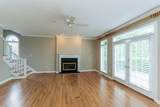 1116 Andover Forest Drive - Photo 15