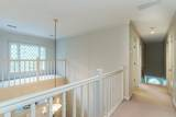 1116 Andover Forest Drive - Photo 19