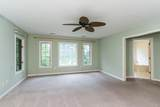 1116 Andover Forest Drive - Photo 20