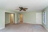 1116 Andover Forest Drive - Photo 21