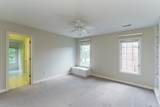 1116 Andover Forest Drive - Photo 26