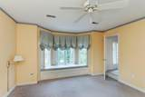 1116 Andover Forest Drive - Photo 30