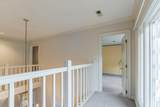 1116 Andover Forest Drive - Photo 31